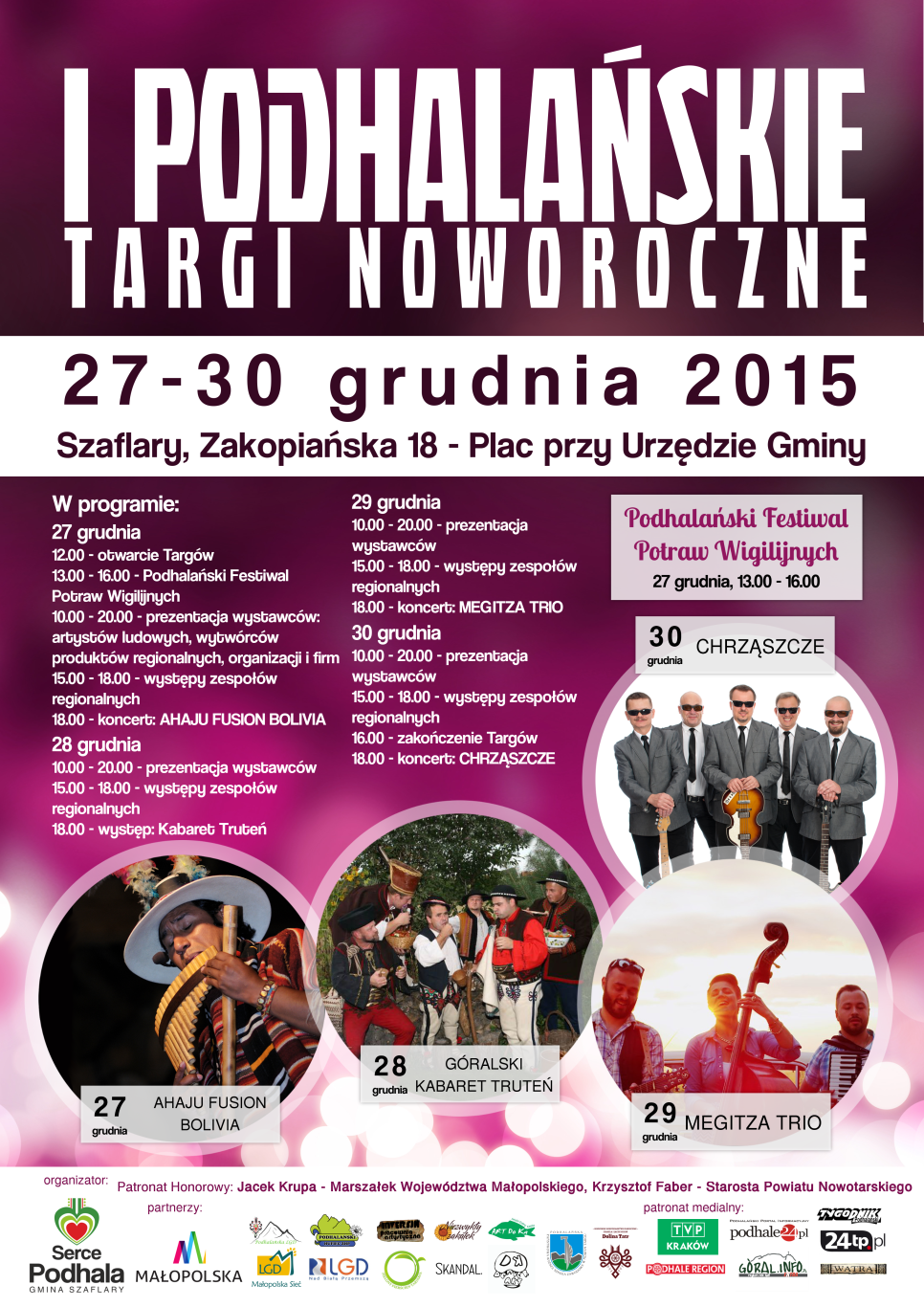 Plakat_targi
