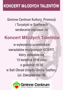 koncetr_młodych_talentów