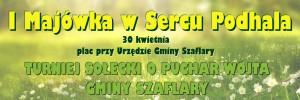 majówka_turniej