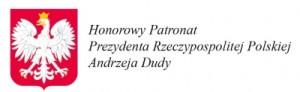 patronat2