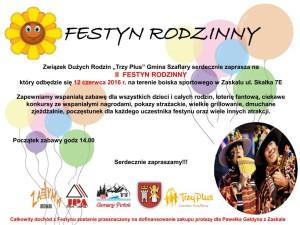 festyn-rodzinny_zaskale2016-1_1