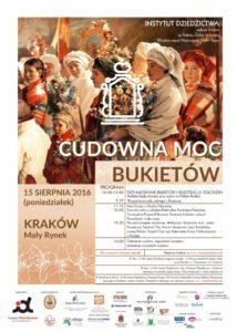 bukiet2016_krakow_21.07-731x1024