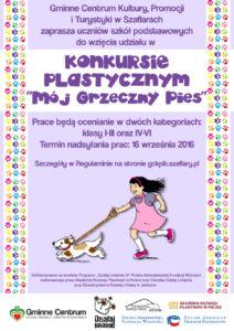 plakat_konkurs plastyczny2