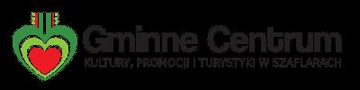 Gminne Centrum Kultury, Promocji i Turystyki w Szaflarach