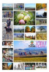 SZAFLARY_kalendarz_2017-1-page-001
