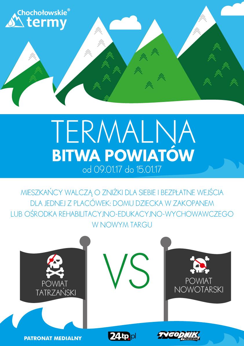 plakat_bitwa