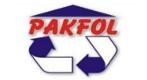 Pakfol