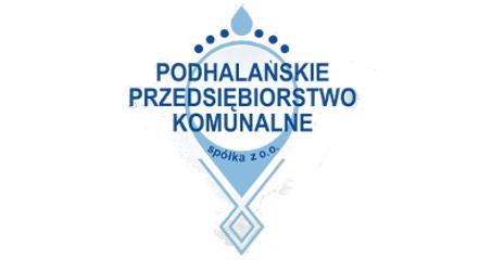 Podhalańskie Przedsiębiorstwo Komunalne