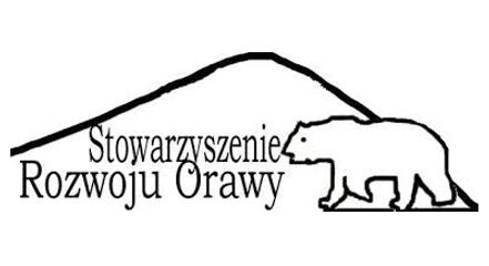 Stowarzyszenie Rozwoju Orawy