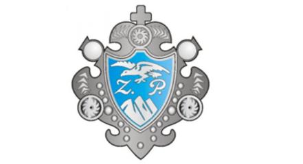 Związek Podhalan Oddział Szaflary
