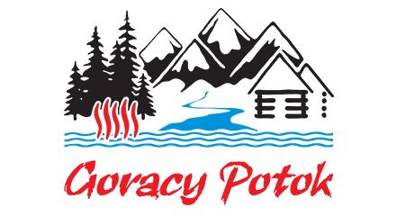 Gorący Potok