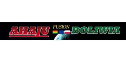 Ahaju Fusion Bolivia
