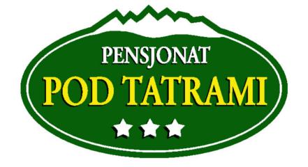 Pensjonat Pod Tatrami
