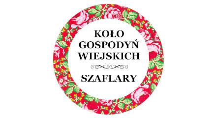 KGW Szaflary